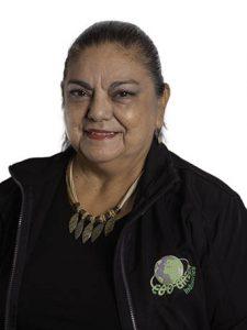 Norma Vizcaino