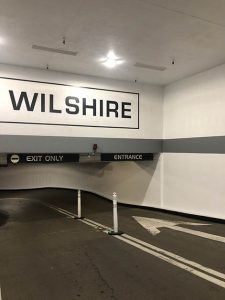 wilshire-after