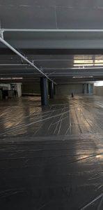 eco-green-building-painters-los-angeles-exterior-floors1