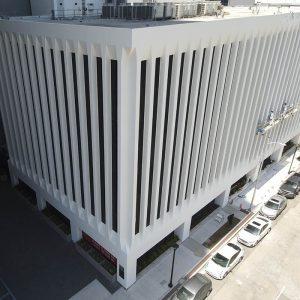exterior-paint-building-los-angeles