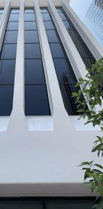 exterior-paint-building-los-angeles2