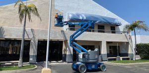 exterior-paint-building-los-angeles3