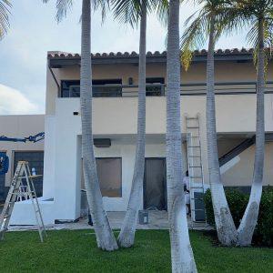 exterior-paint-building-los-angeles5