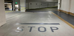 exterior-painting-floor-coating-parking-garage