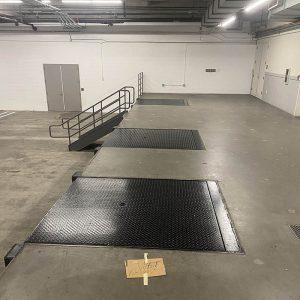 exterior-painting-floor-coating2