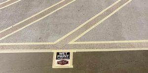 exterior-painting-floor-coating8