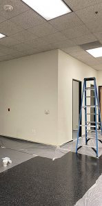 interior-paint-los-angeles-commercial-hallway1