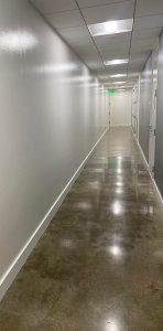 interior-paint-los-angeles-office-hall1