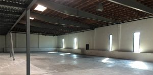 interior-paint-los-angeles-parking-structure3