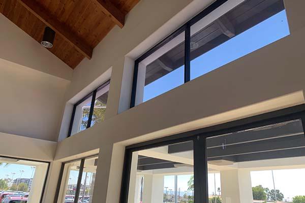 interior-painting-los-angeles-building
