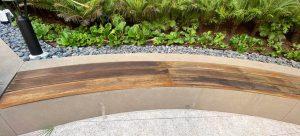 wood-before