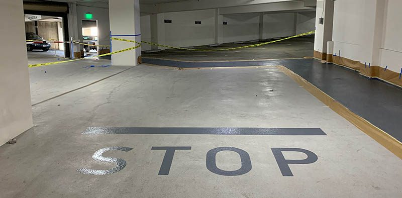 exterior-painting-floor-coating-parking-garage