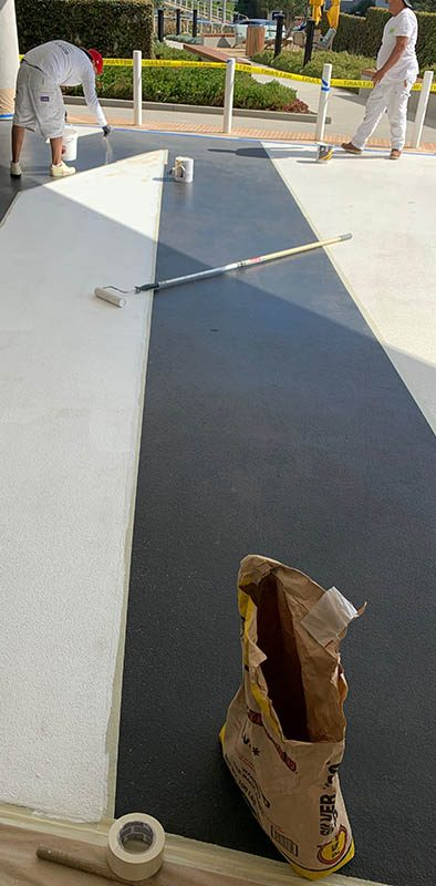 exterior-painting-floor-coating6