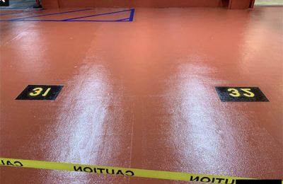 floor-coating-los-angeles