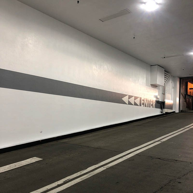 interior-paint-los-angeles-parking-structure2